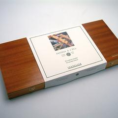empty wood sets