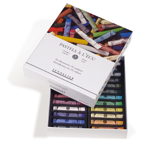 Boxes n132245-24pastecuintro