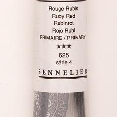 gouache - tubes