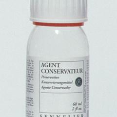 preservative agent