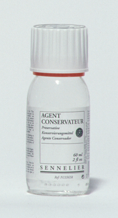 Preservative agent 0